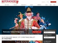Moscow Ballet Fast Coupon & Promo Codes