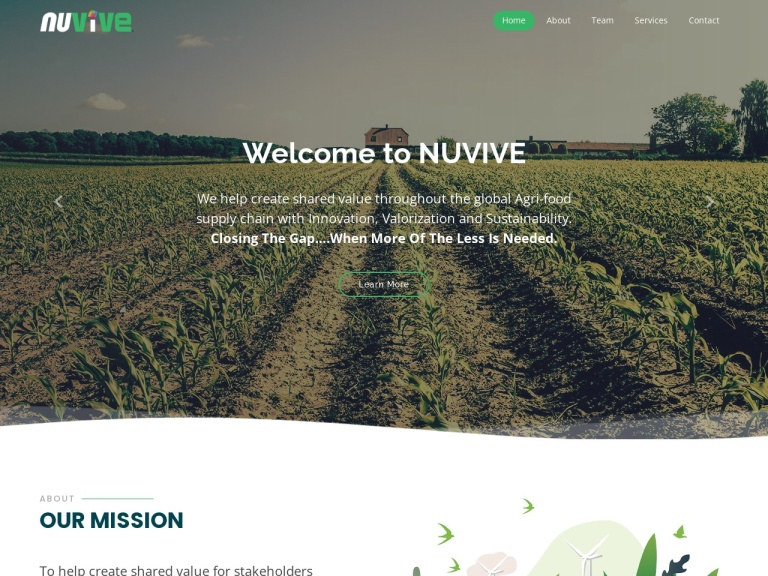 Nuvive Coupon Codes