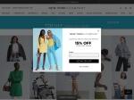 New York & Company Promo Codes