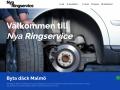 www.nyaringservice.se