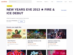 Nye2013fireandice-djluong Eventbrite coupon codes July 2018