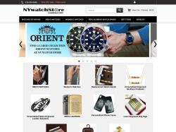NYWatchStore