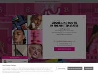 NYX Cosmetics Canada Promos & Voucher Codes