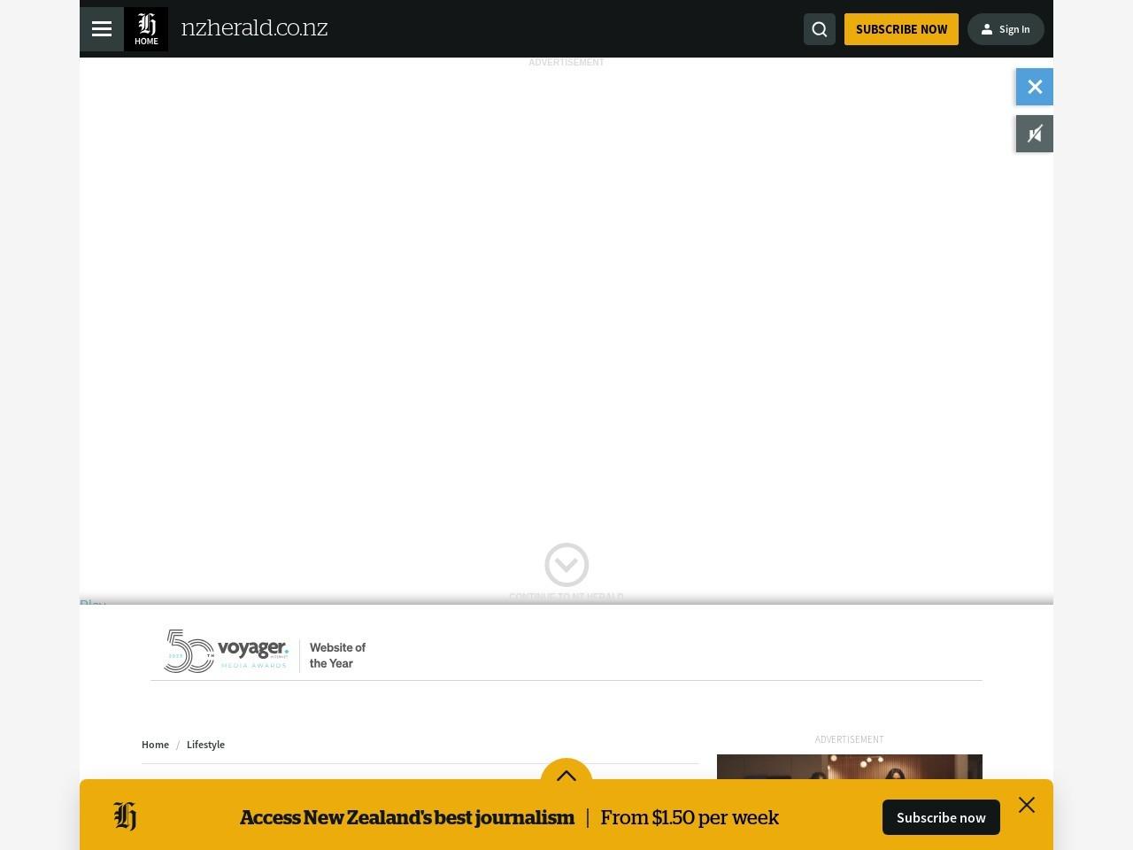 'Dieting must die' – leading health expert Dr Katz