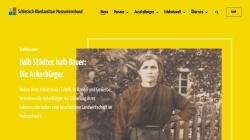 www.oberlausitz-museum.de Vorschau, Schlesisch-Oberlausitzer Museumsverbund