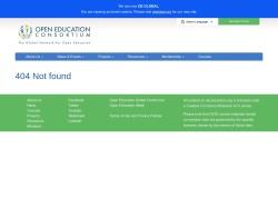 http://www.ocwconsortium.org/en/courses/search