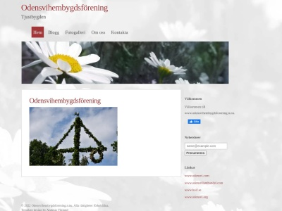 www.odensvihembygdsforening.n.nu