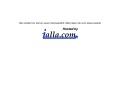 www.office-shopping.eu Vorschau, KBW Trading GmbH
