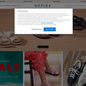 Office.co.uk Student Discount