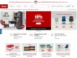 Office Depot Up To 50% OFF On Sale Items