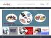 Online Shopping For Office Supplies, Stationery, Corporate Gift From Offiworld