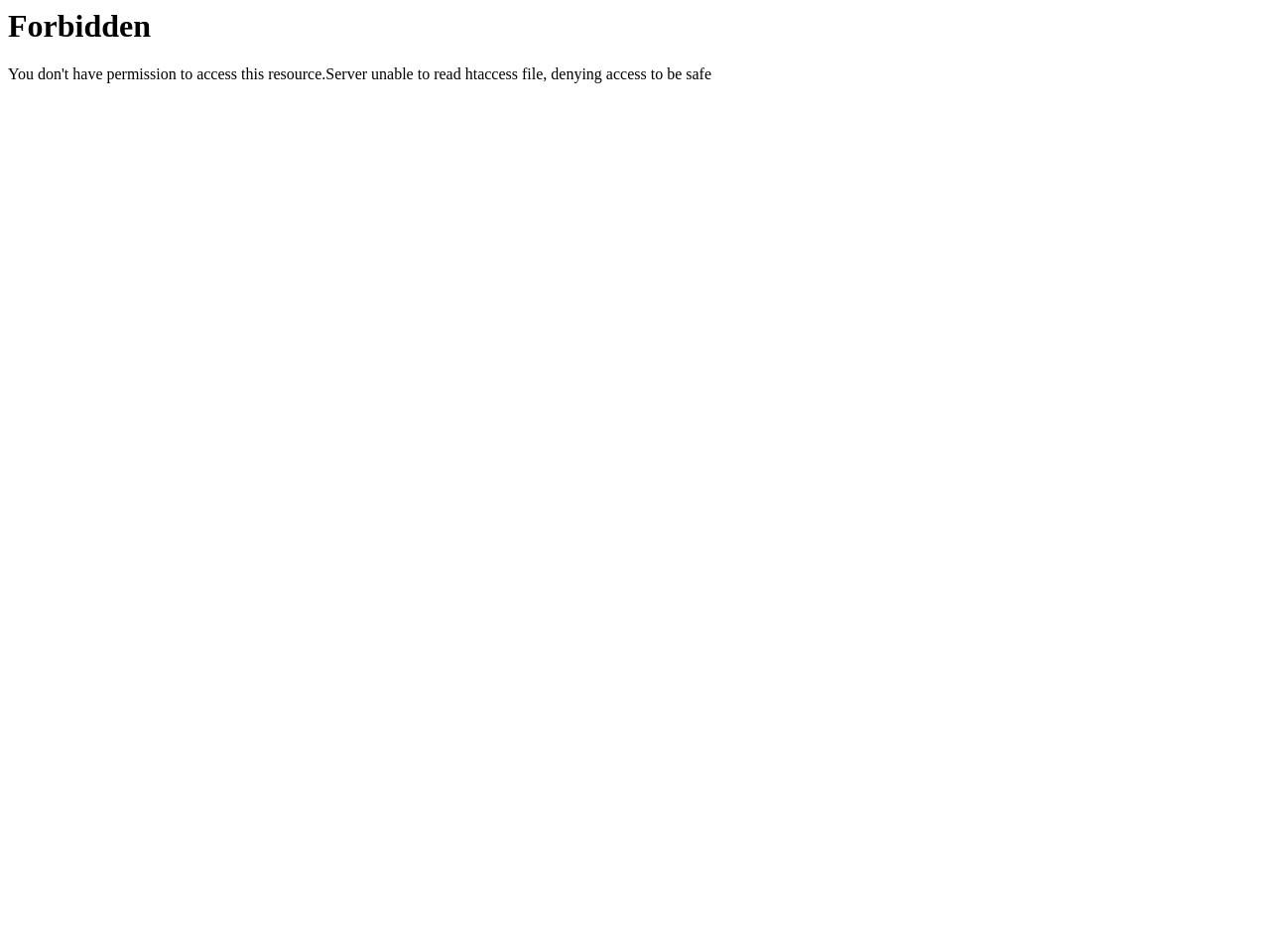 伊勢志摩ピアノ教室のサムネイル
