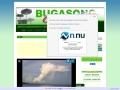 www.oldbugasongonline.n.nu
