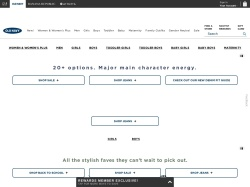 http://www.oldnavy.gap.com coupon and discount codes