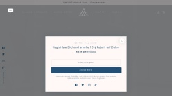 www.oldtimer-freunde.info Vorschau, Interessegemeinschaft Oldtimer und Veteranen Freunde aus der Oberlausitz