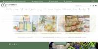 Code promo Oliviers & co et bon de réduction Oliviers & co