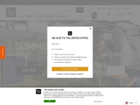 Olpro Fast Coupon & Promo Codes