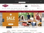 Omaha Steaks In Store Coupon Codes & Promo Codes