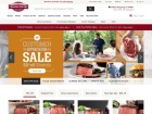Omaha Steak Coupon Code