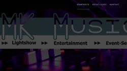 www.omk-music.de Vorschau, OMK-Music
