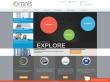 Omnis Network