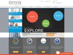 Omnis Network Coupons