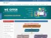 Omr Sheets For Offline Application   Omr Software  