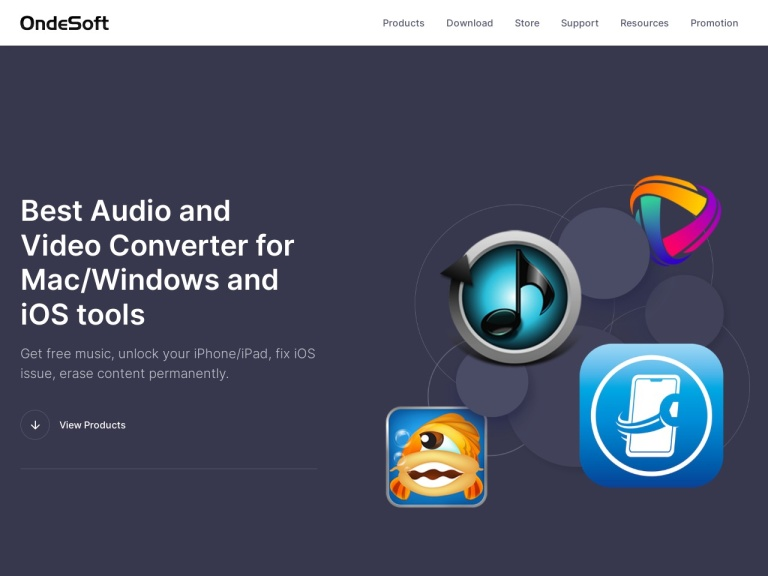 Torrentsoft screenshot