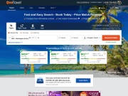 oneTRAVEL.COM coupon code