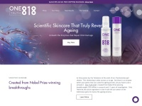 One Truth 818 Discount & Exclusive Discounts