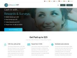 Online Panel NET