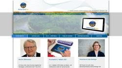 www.onlinerlandsaar.de Vorschau, Onlinerland Saar