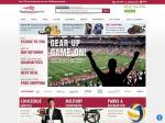 Online Sports Promo Codes