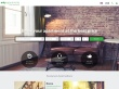 Only Apartments Discount Coupon Codes