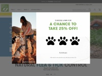 Only Natural Pet Coupon Codes & Discounts