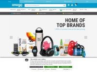 Onogo Fast Coupon & Promo Codes