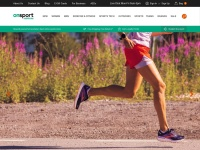 Onsport Fast Coupon & Promo Codes