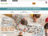 Oopsy Daisy Coupon Codes & Discounts