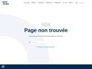 http://www.openstudio.fr/jquery.panorama/
