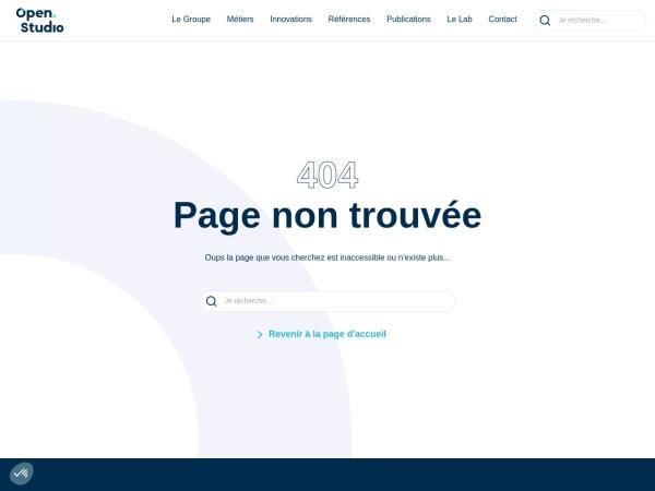 http://www.openstudio.fr/jquery.panorama/