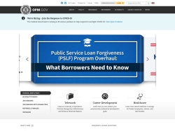 General Schedule Base and Locality Pay Tables - opm.gov