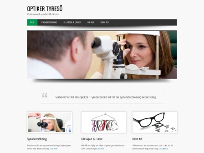 optikertyreso.se