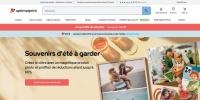 Code promo Optimalprint.fr et bon de réduction Optimalprint.fr
