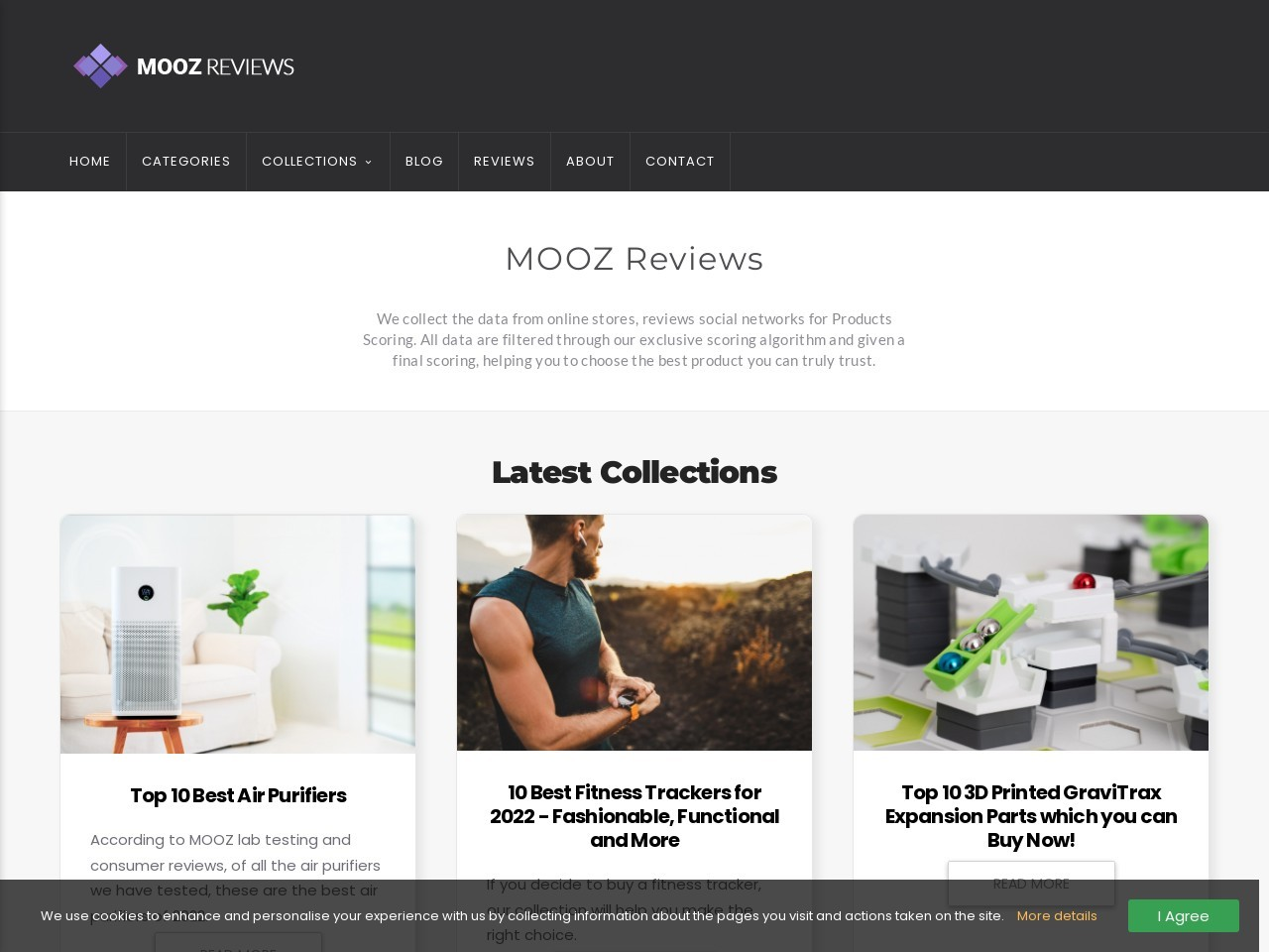Exclusive Personal Package – access to all WordPress themes from orange-themes.com Coupon