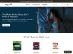 Organifi Shop Coupon Codes & Promo Codes