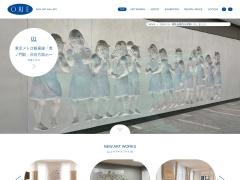 ORIE Galleryのイメージ