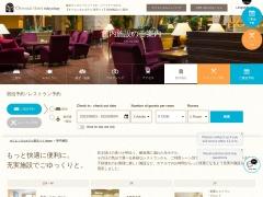 オリエンタルギャラリー (オリエンタルホテル 東京ベイ)のイメージ