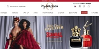 Code promo Origines Parfums et livraison gratuite Origines Parfums