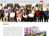 Top Pharmacy Institute in Greater Noida & Greater Noida best Pharmacy college | Orlean College