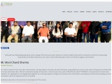 top rated Pharmacy College Noida & top d pharma college in delhi ncr   Orlean College